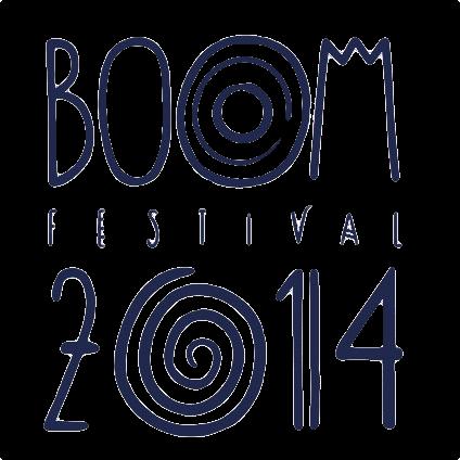Boom-Logo-2014