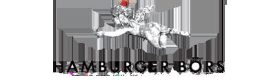 hamburgerbors_400x120