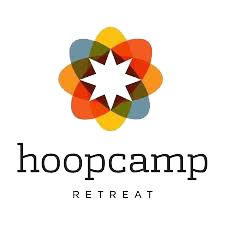 hoopcamp