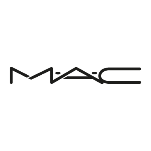 mac-cosmetics-logo-vector