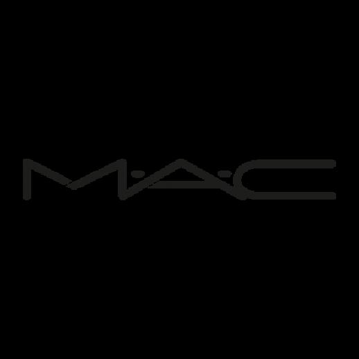 mac-cosmetics-logo-vector