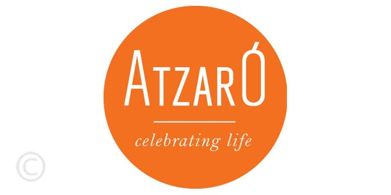 atzaro-agroturismo-ibiza-logo-guia-welcometoibiza-2015