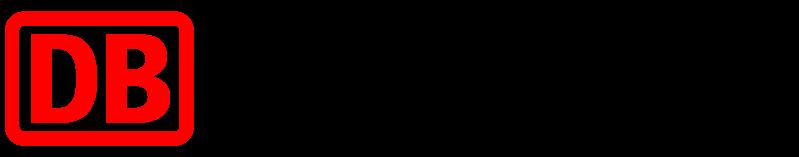 DB-Schenker-logotyp