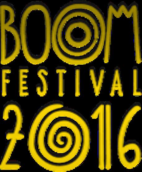 boom-2016