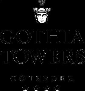 gothiatowers-black