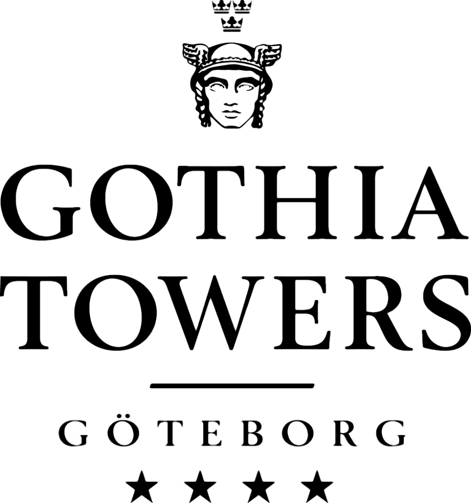 gothiatowers-black