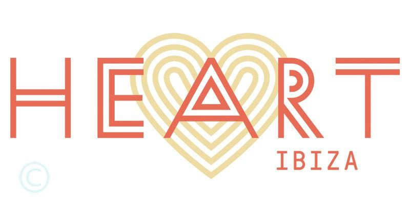 heart-restaurante-club-ibiza-logo-guia-welcoemtoibiza-2015