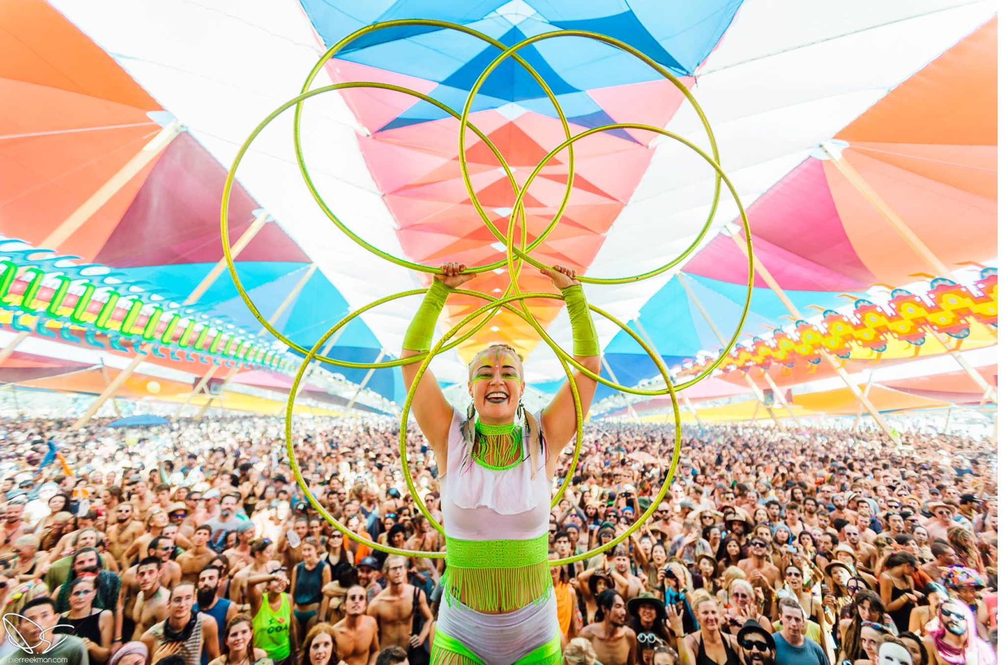 hula-hoop-22