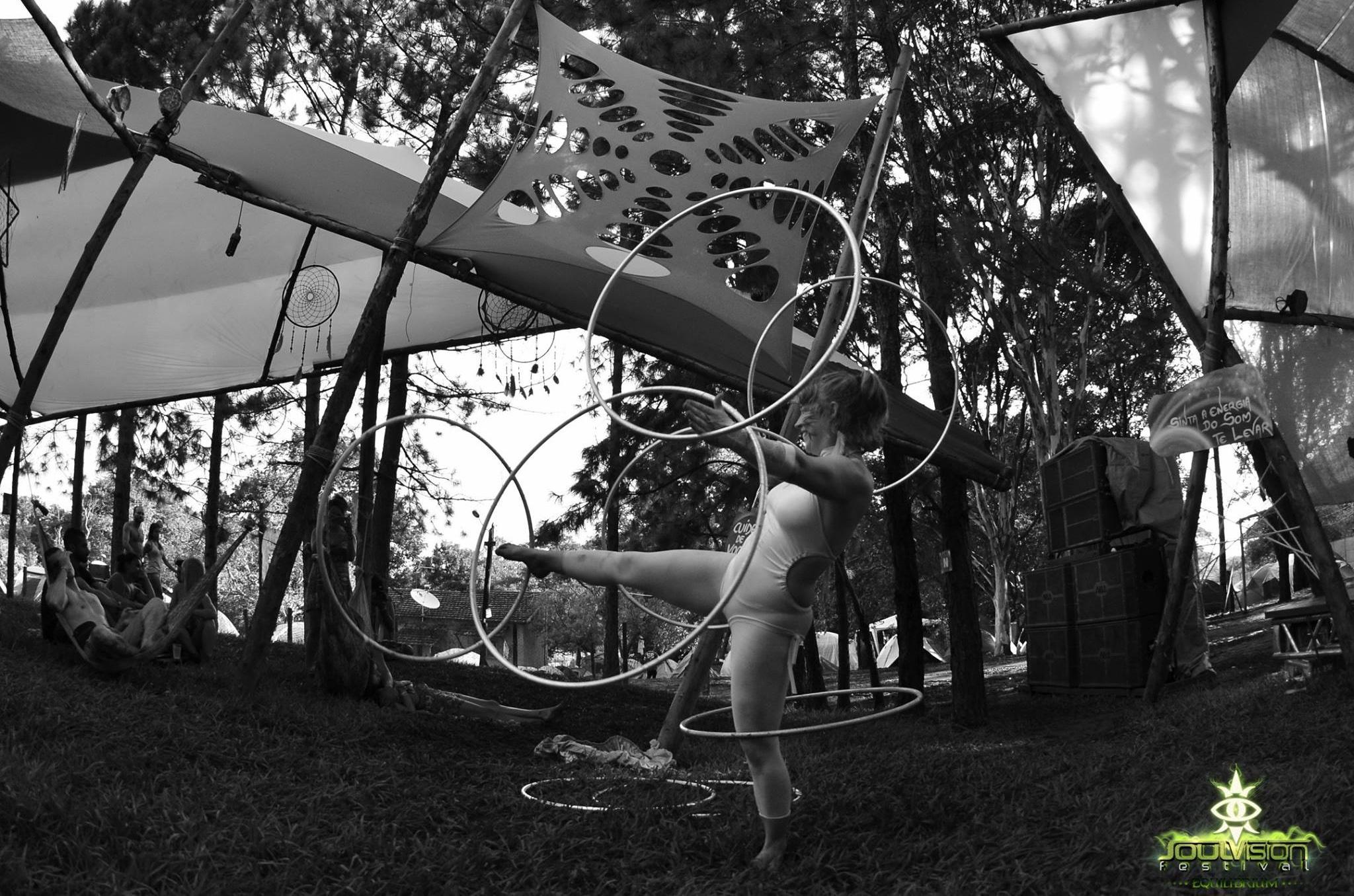 hula hoop13