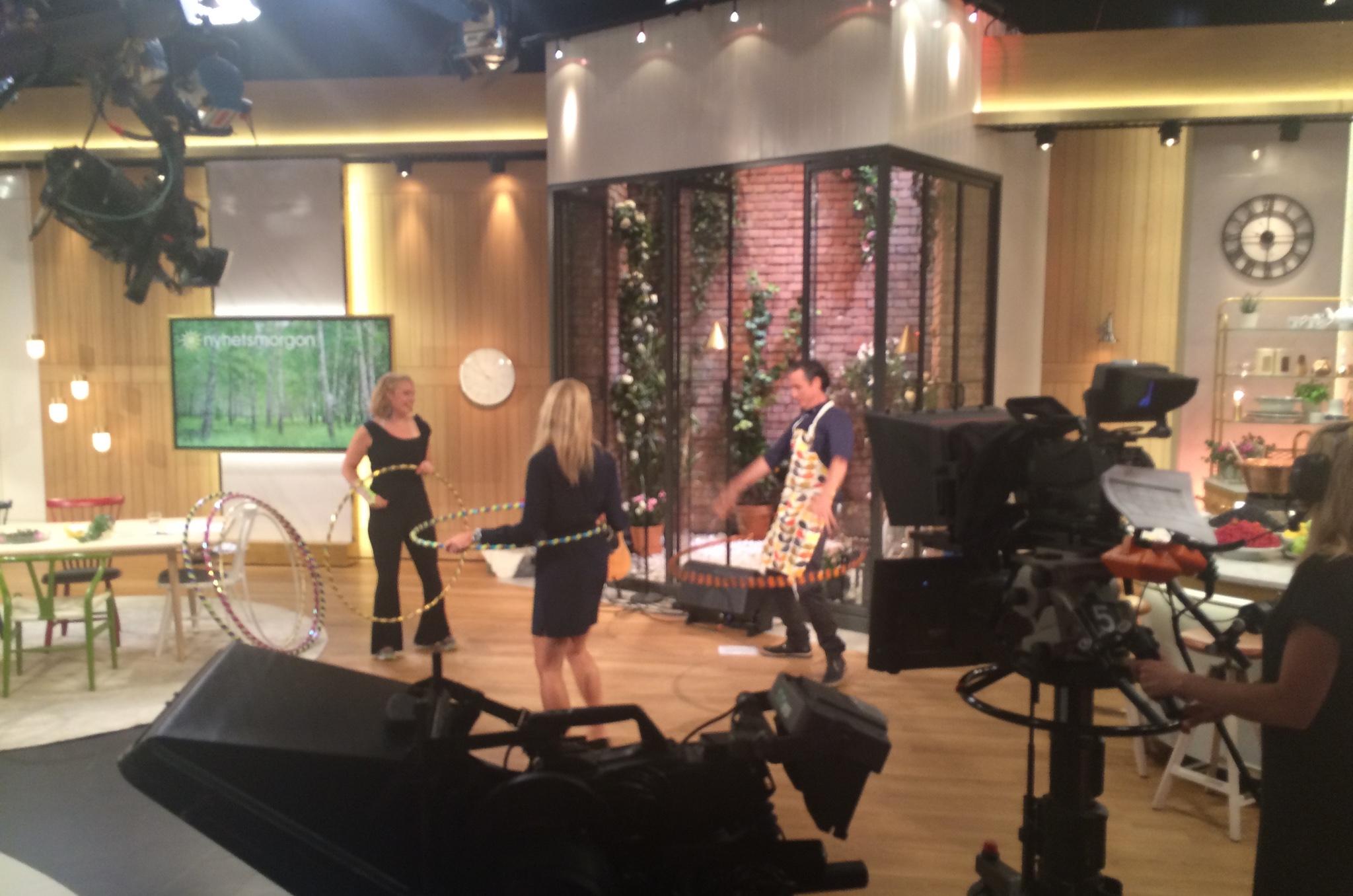 hula hoop14