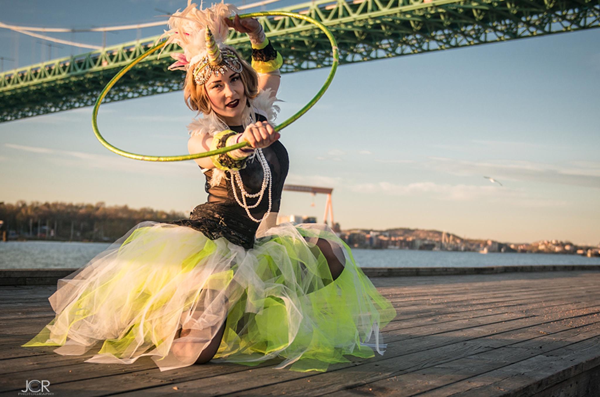 hula hoop16