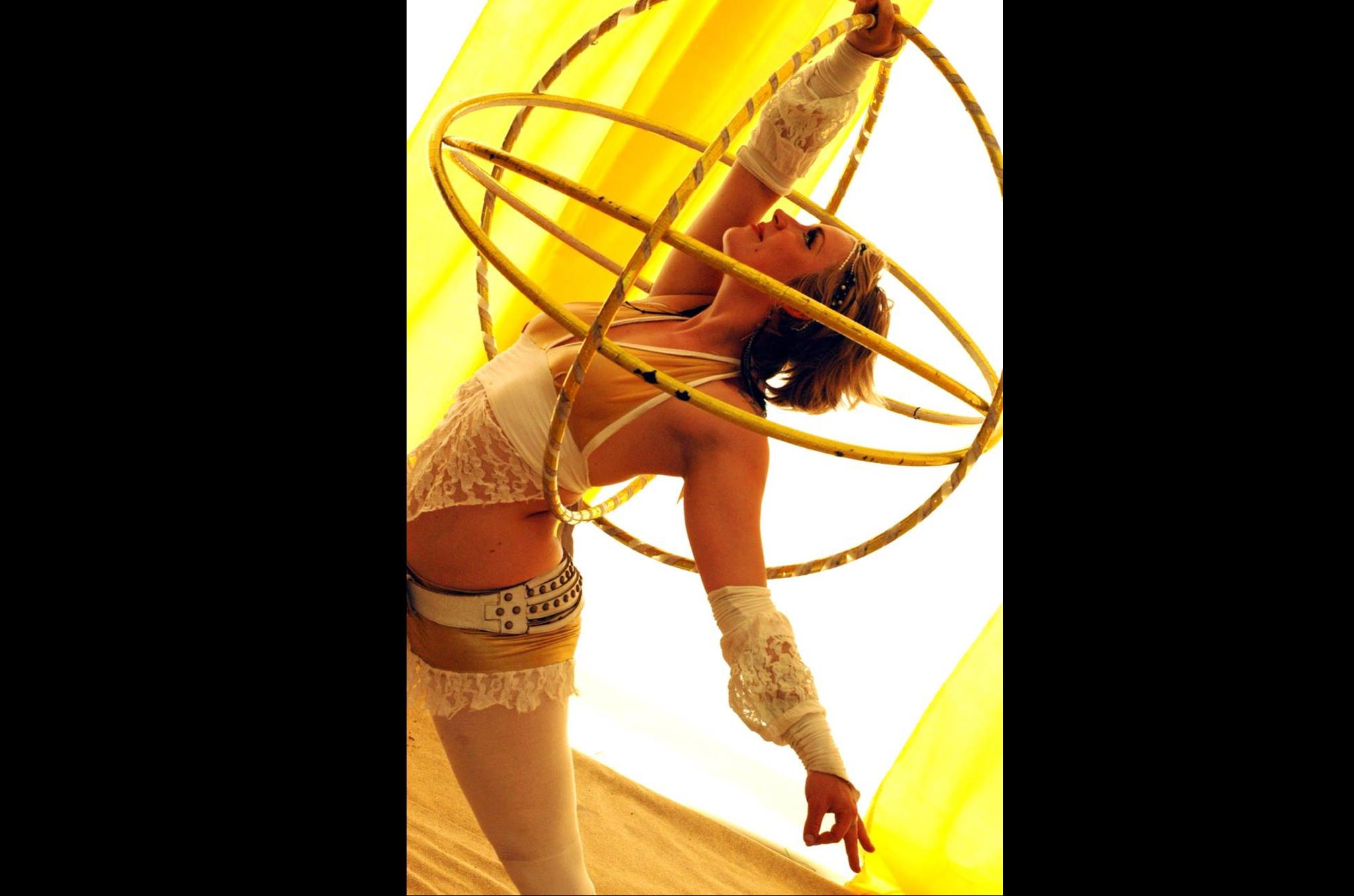 hula hoop20