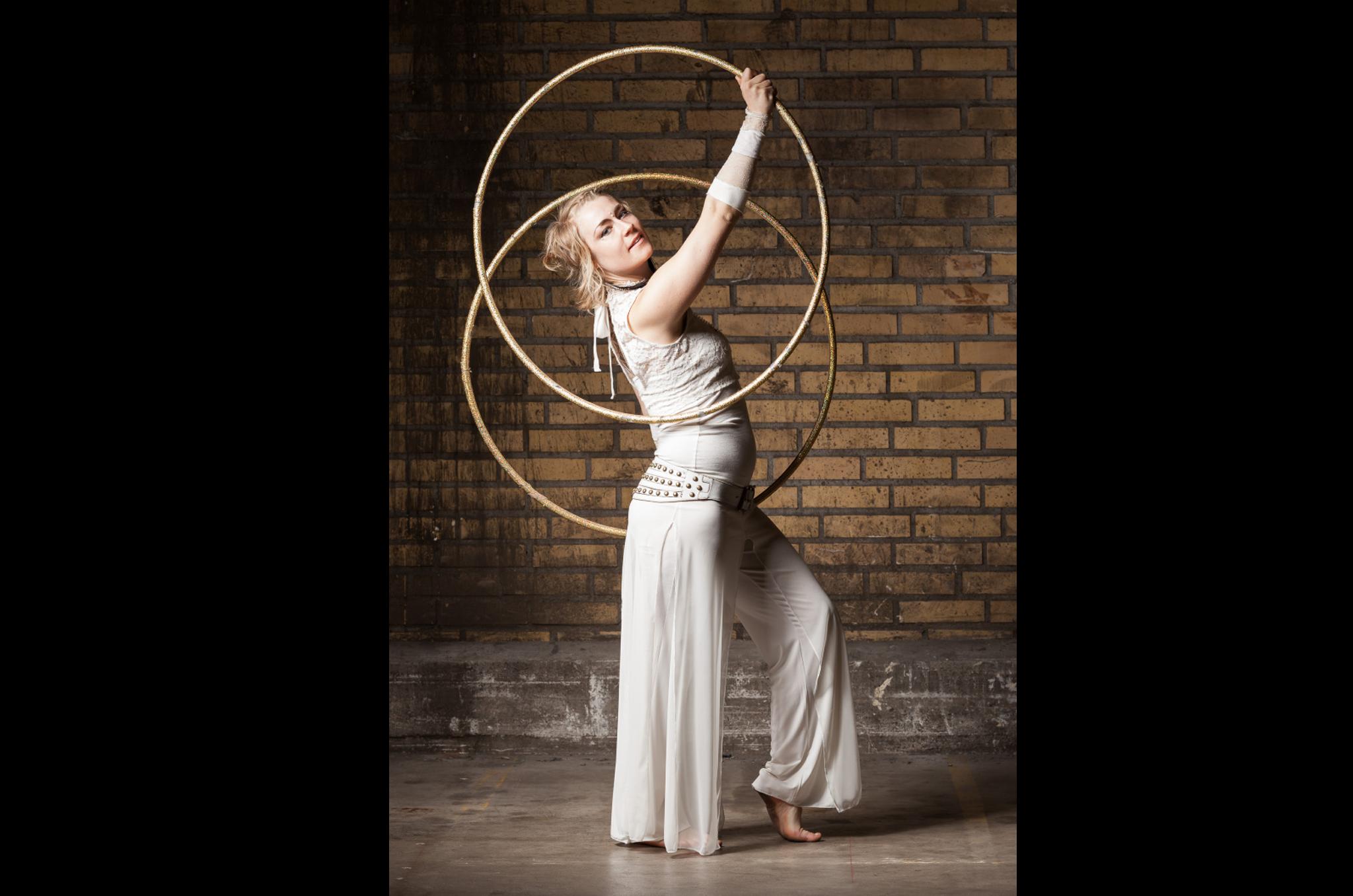 hula hoop23