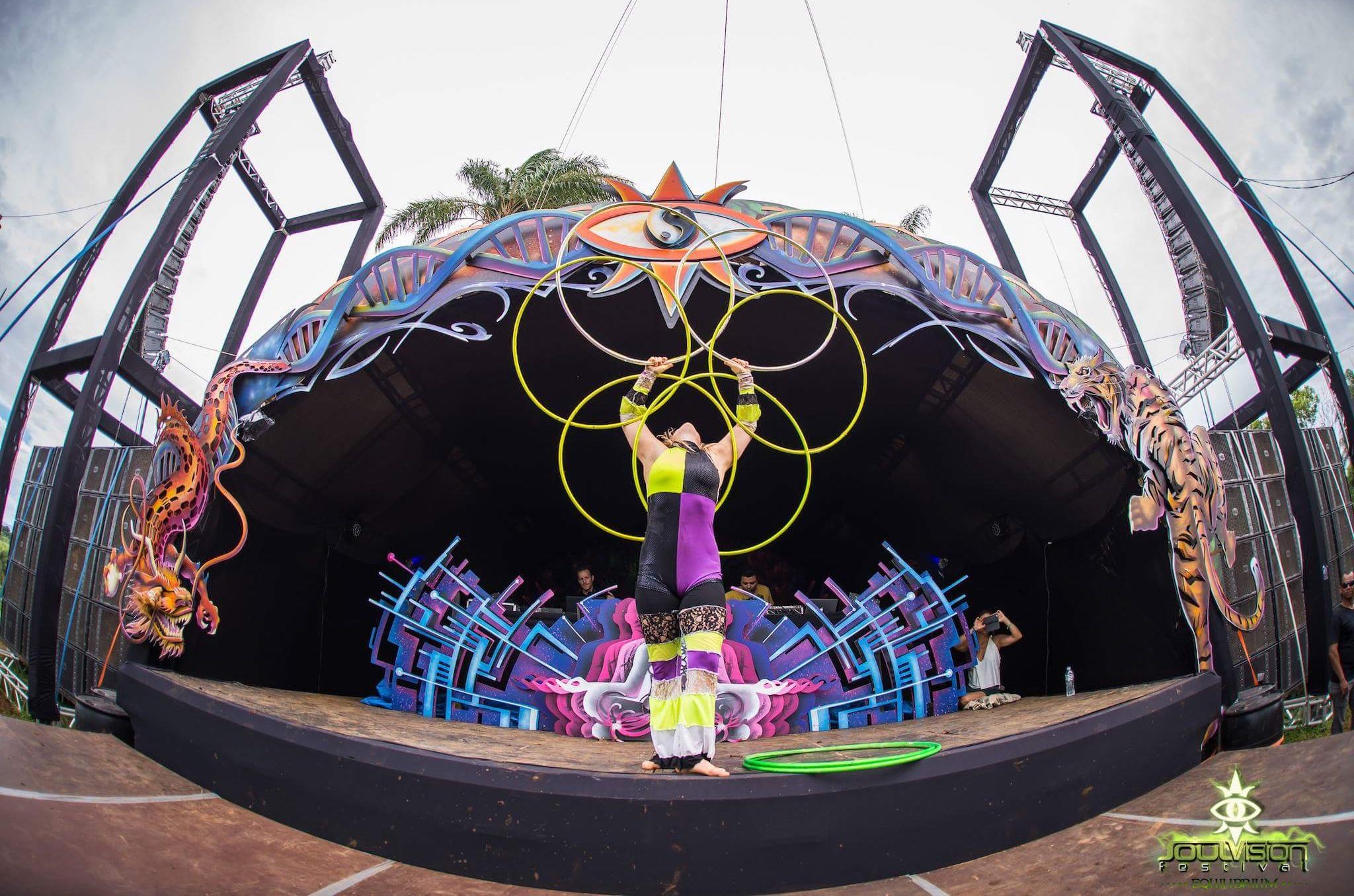 hula hoop6