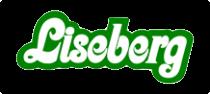 logo-liseberg-210x94