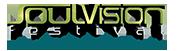 logo_black4