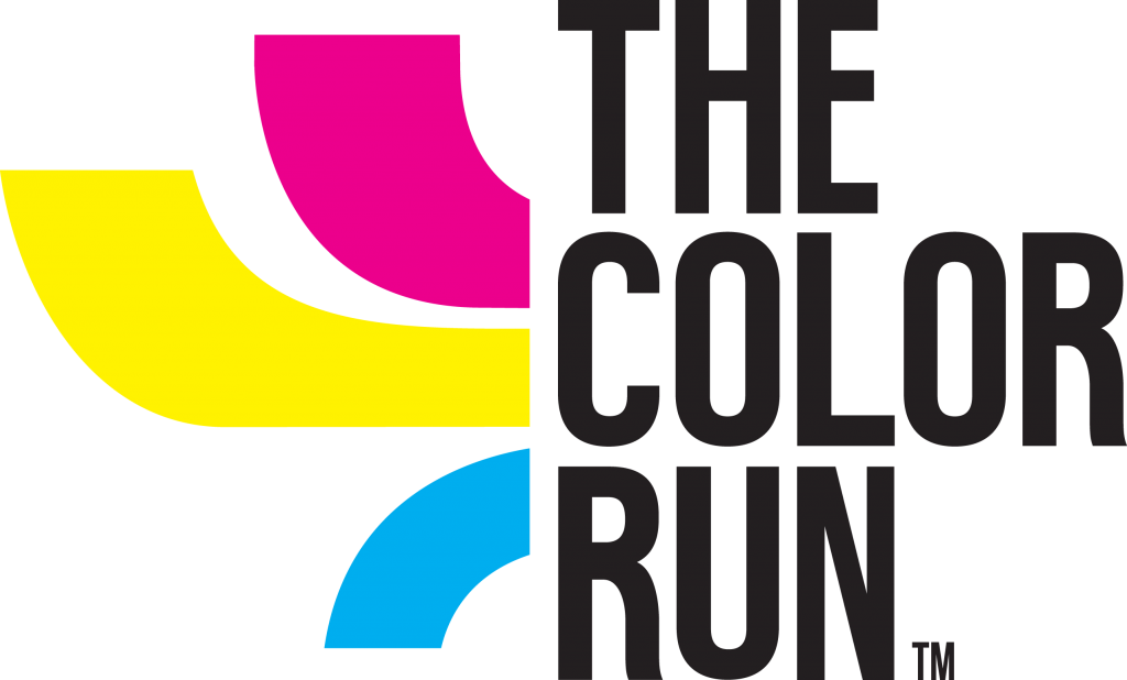 the-color-run-logo