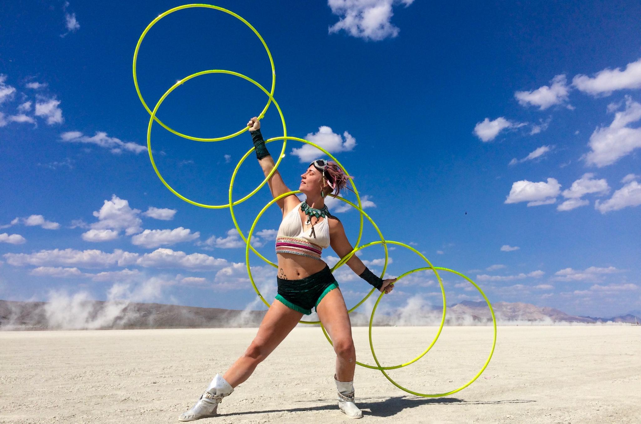 hula hoop 29