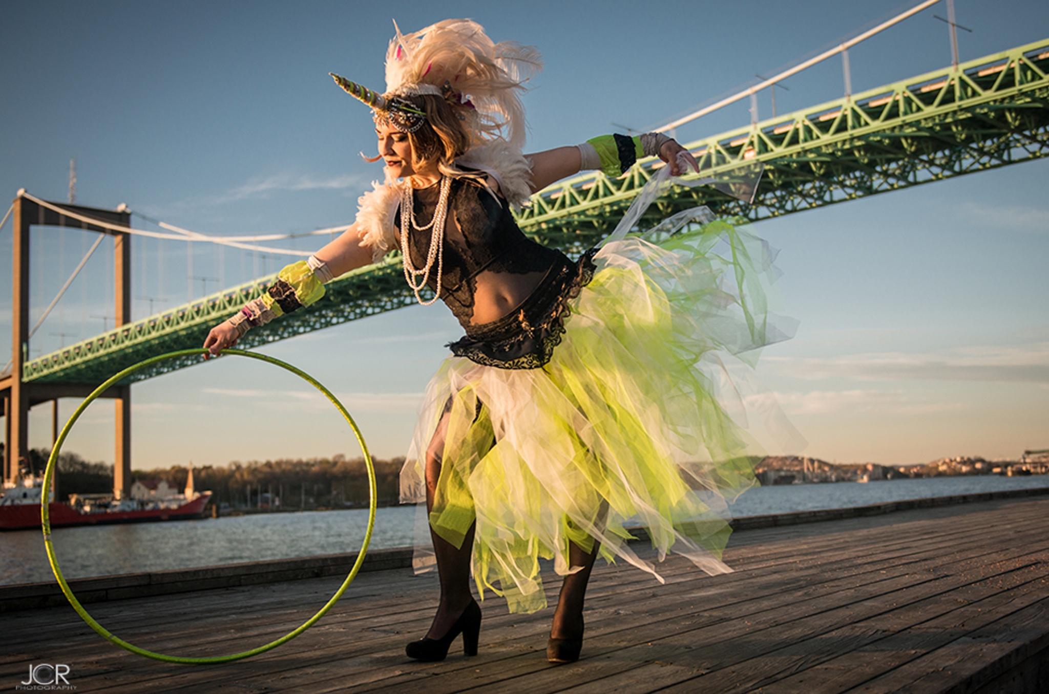 hula hoop15