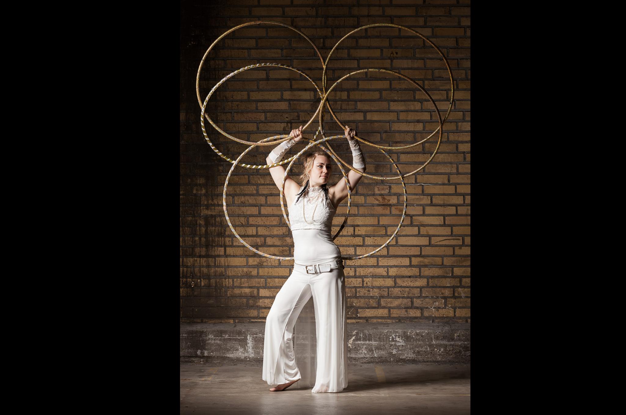 hula hoop22