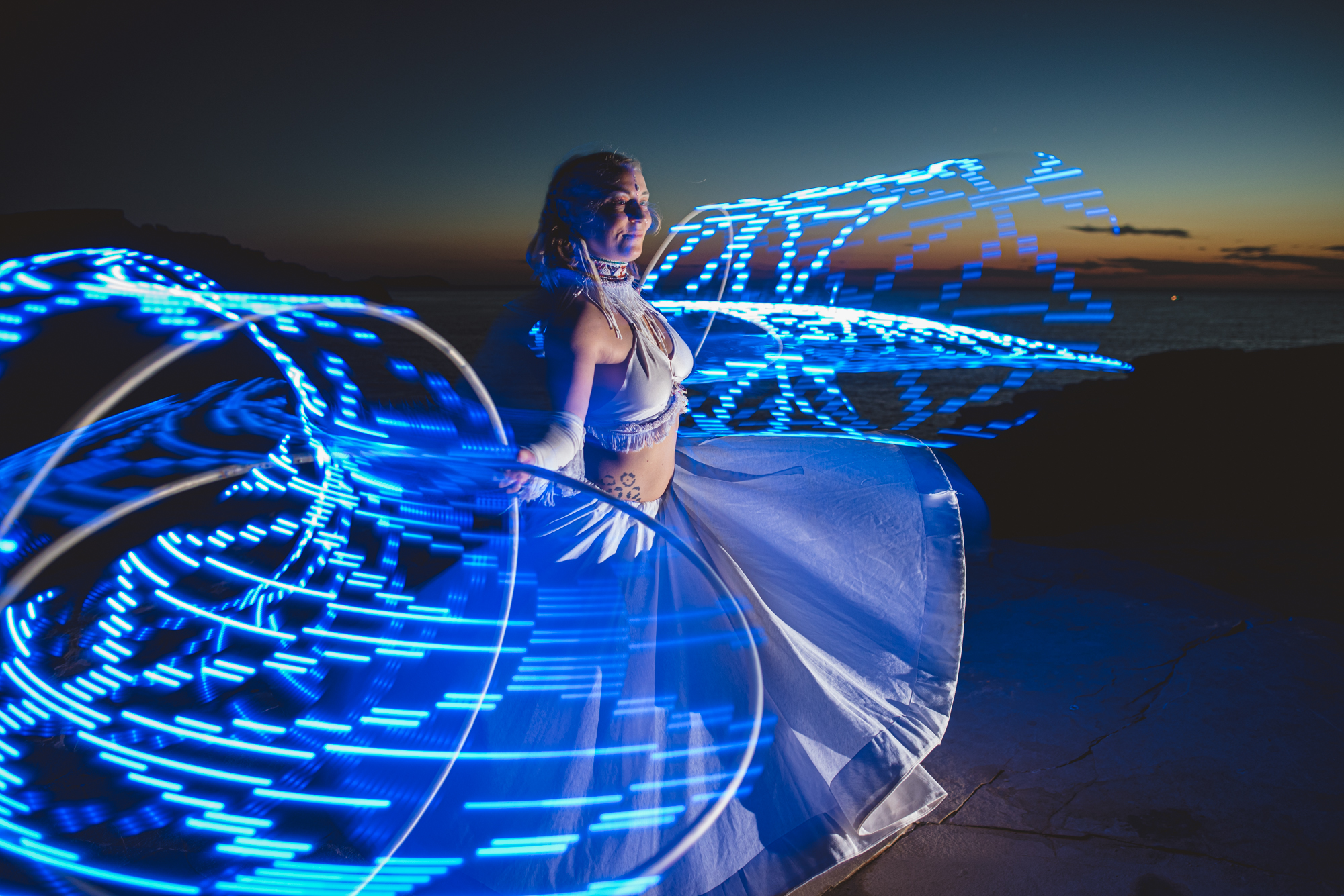 190617_Mitra-Lightpainting-0607